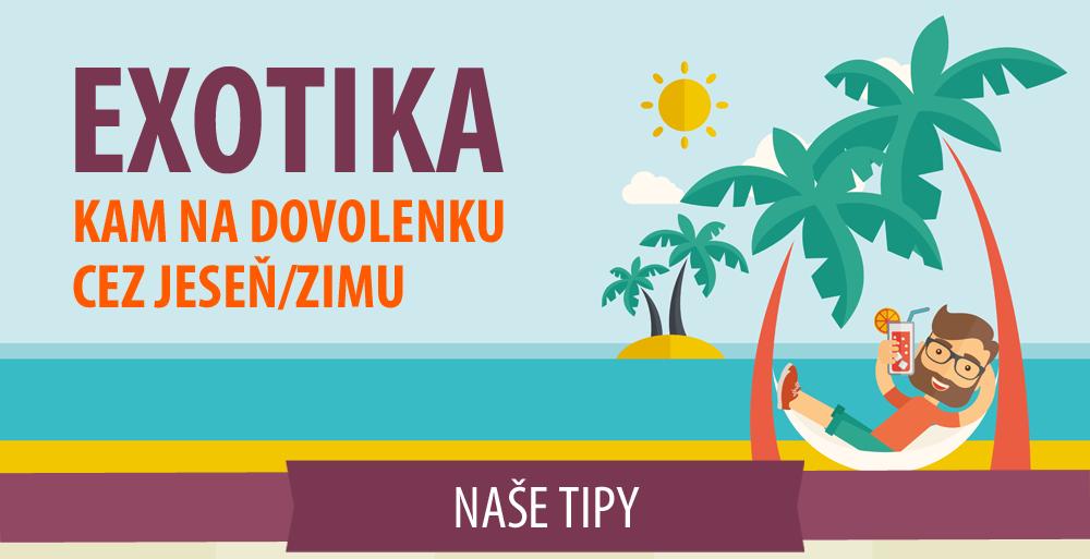 infografika_exotika-ii_2016_1_01
